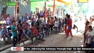 Download Video Singa Dangdut Godang Nada 02/07/17 | Part 20/20 MP3 3GP MP4