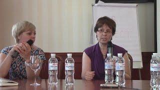 видео Эффективность прививки от полиомиелита у детей