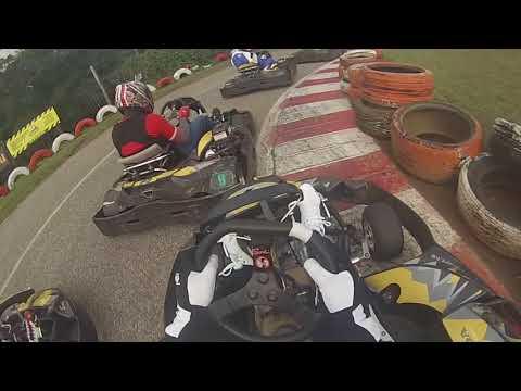 4a Somogyi Tamás 201710 Kart Farm OAGB Onboard