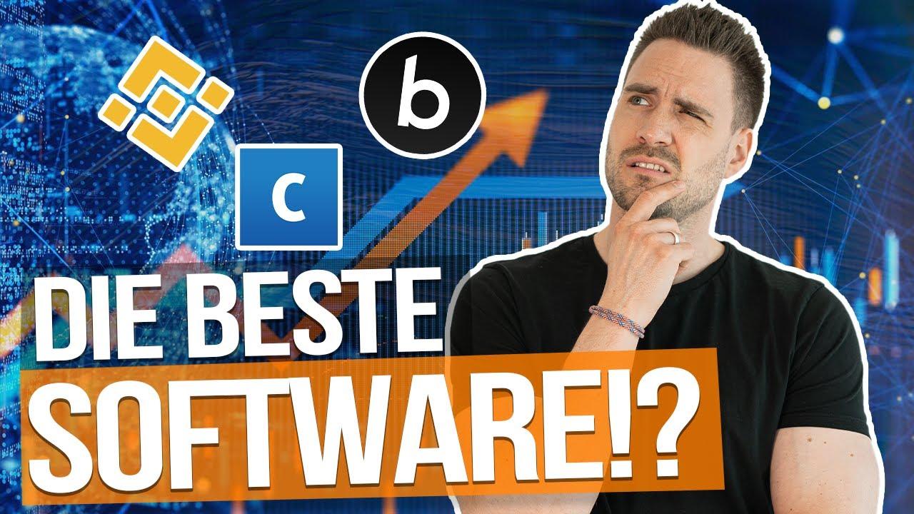 bitcoin kaufen raiffeisen die beste krypto für anfänger