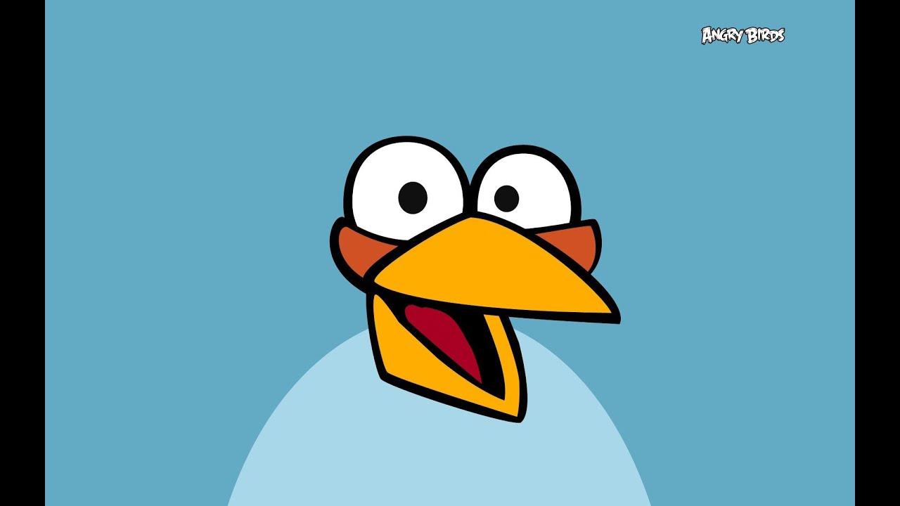 download lagu ringtone bird chirp