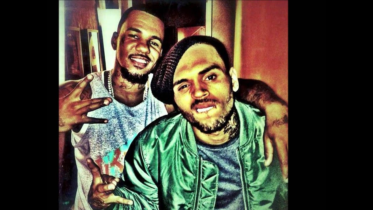 BEST PICTURES CHRIS BROWN+SONGS - YouTube