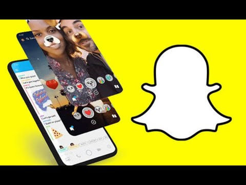 Snapchat Down: App Experienced Widespread Technical Issues for ...