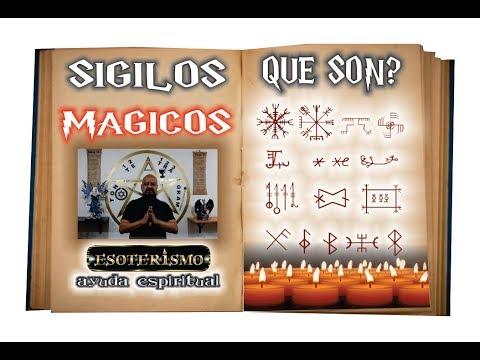 sigilos-mÁgicos-–-que-son-–-para-que-sirven-–-como-se-hacen-|-esoterismo-ayuda-espiritual