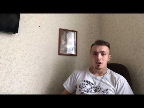 Святослав Серебряков - Как найти потерянные вещи | как обращаться к домовому | Лайфхак