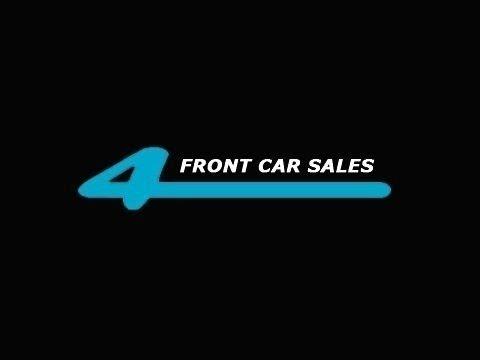 LEXUS RX 450H 3.5 F SPORT CVT 4X4 5DR SUV AUTOMATIC PETROL HYBRID