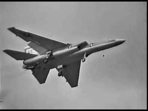 Salon a ronautique du bourget 1963 youtube - Salon aeronautique du bourget ...