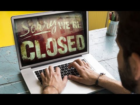 world's-'most-popular-illegal-site'-123movies-shuts-down,-warns-users-to-stop-streaming