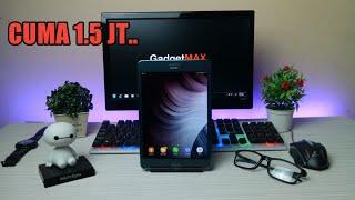 Samsung Tab A 8.0 sekarang cuma 1.5 Jt