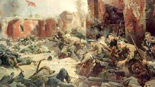 Внезапное нападение - миф второй мировой войны