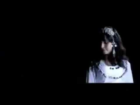 A beautiful Amazigh (Berber) Song