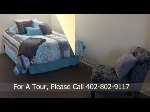 Lakeview Living | Firth, NE | Assisted living