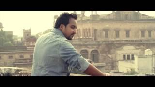 Goriye (Kuldeep Pawar) Mp3 Song Download