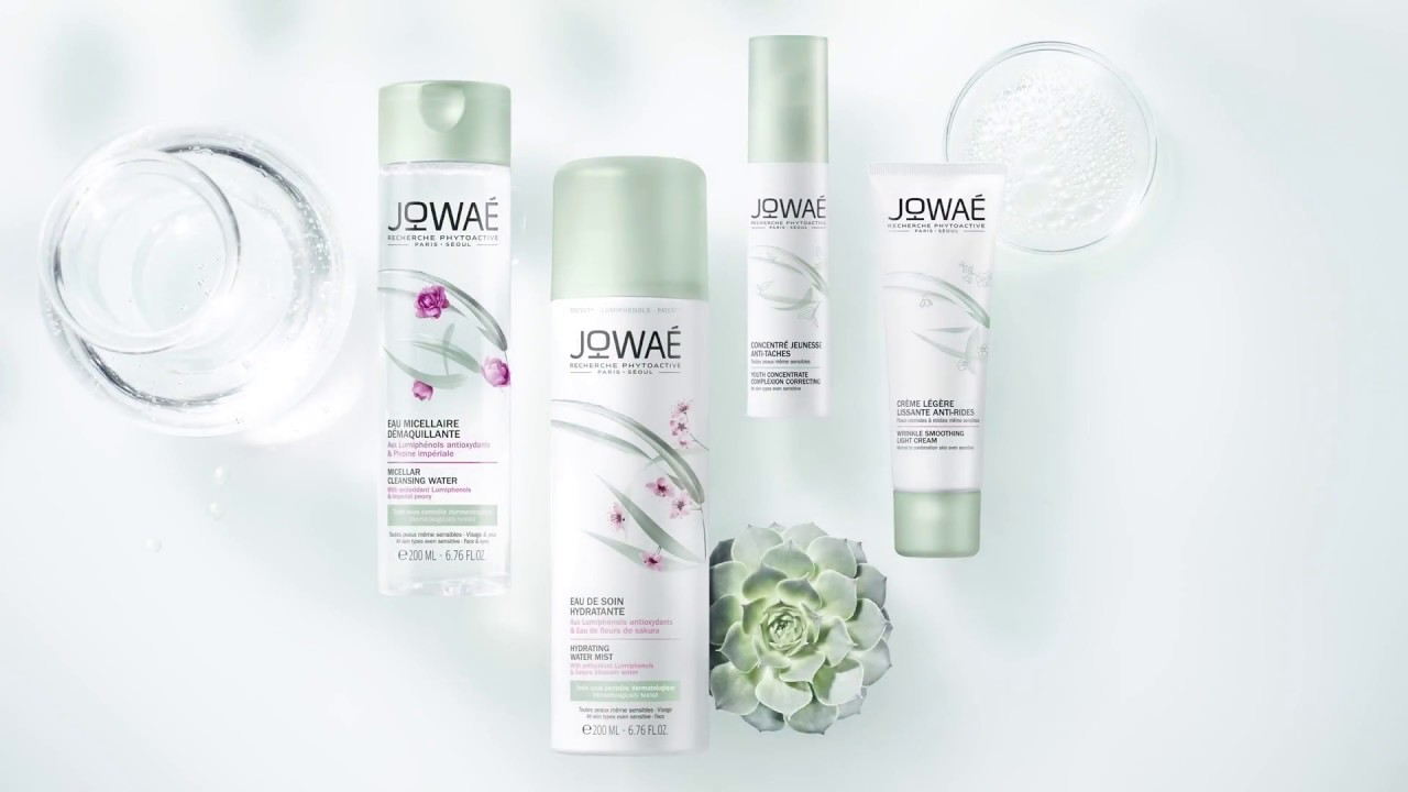 jowae  Jowae - YouTube