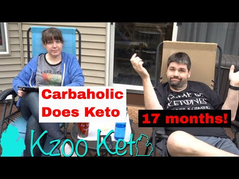 carbaholic-does-keto-17-month-update