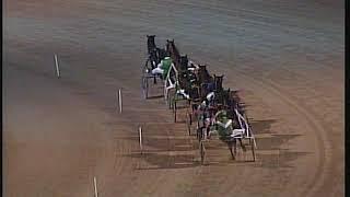 Vidéo de la course PMU PREMI DAFNIS GS