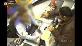 5c208e8c3f4 Bureau Brabant - overval Kwantum in Den Bosch 14-11-2011 - YouTube
