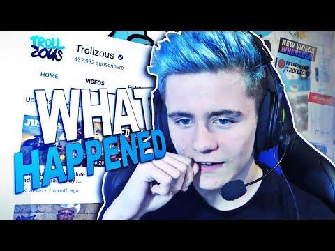 youtube los rakas