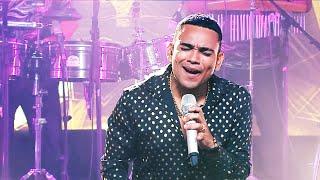 Josimar y su Yambú - Gracias - (Live Session TV Perú)