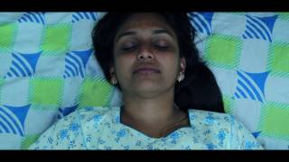 VIRGIN - SHORT FILM DIRECTED BY KIRANKUMAR