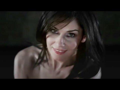 Ira di Dio - Emma shapplin - Pista Karaoke Playback