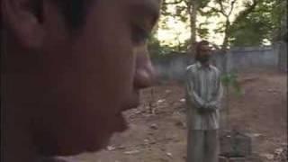 Gujrat massacre 6