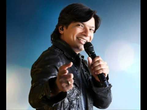 Shaan Telugu Song- 98480