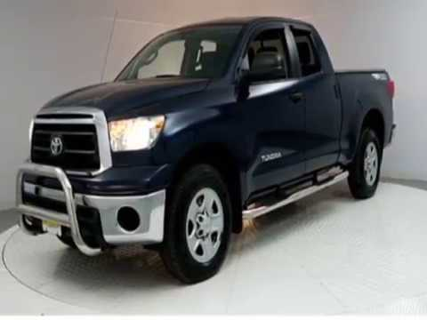 2011 Toyota Tundra - New Jersey State Auto Auction Used Cars Jersey City, NJ
