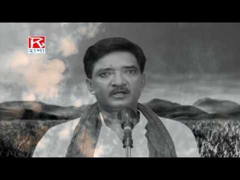 Dosti Aur Chalaki Side-A Bhojpuri Birha Sung BY Haider Ali Jugnu
