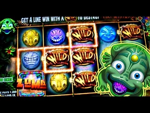 Video Online casino free bonus