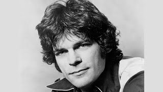 Remembering B.J. Thomas - His Best Songs + Greatest Hits