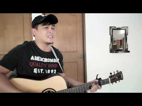 INCOMPLETE - SISQO ( ACOUSTIC COVER )
