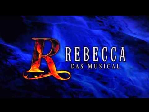Rebecca - Hilf mir durch die Nacht (Nur Maxim / Male Part)