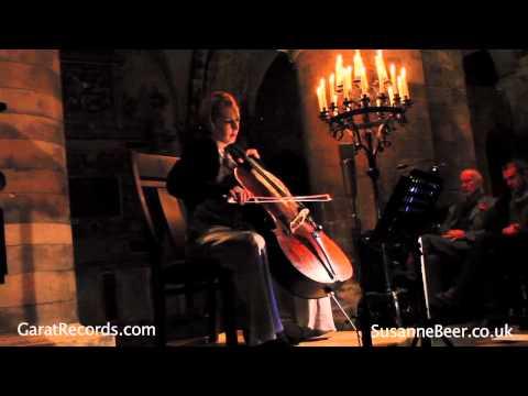 Ravel - Habanera - www.susannebeer.co.uk