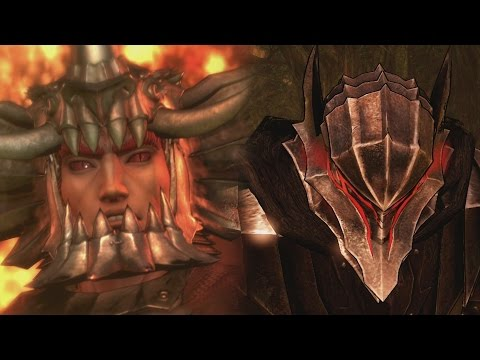 Berserk: Musou (PS4) - Story Mode Walkthrough Part 23 (Berserker Armor Guts vs Grunbeld) | ベルセルク無双