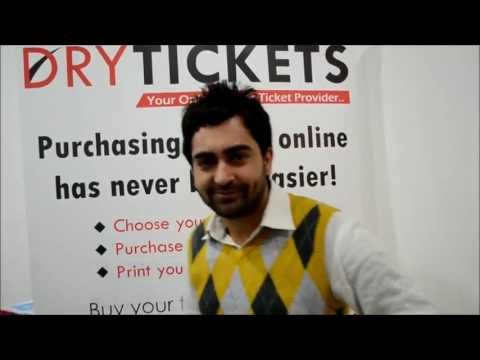Sharry Mann | Desi Rockstar 2013 | Live In Sydney | Invitation For Sydney Fans