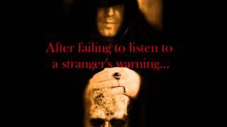 Murder at Midnight -- Book Trailer