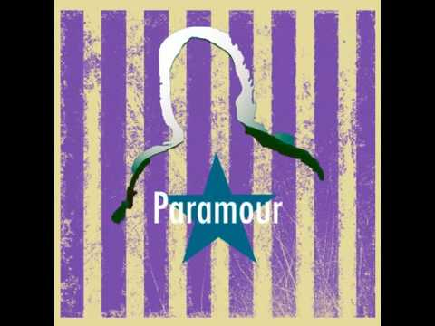 "(FREE DOWNLOAD)PAGANO, PARAMOUR feat. Peyton ""The reflex"" (Paramour unreleased mix) FREE DOWNLOAD"