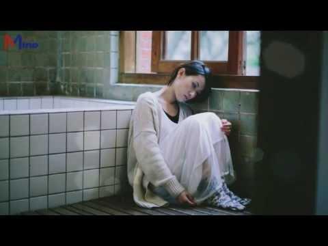 [♪] Tâm Sự Của Một Con Les - Angel Phương Hà [Video Lyric] [♫]