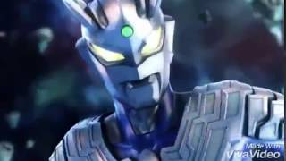 Video MAD Ultraman zero - Seven light download MP3, 3GP, MP4, WEBM, AVI, FLV Mei 2018