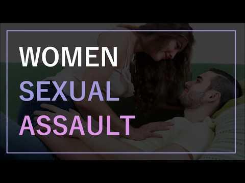 illuminati Hollywood Child Abuse: Aaron CarterKaynak: YouTube · Süre: 8 dakika30 saniye