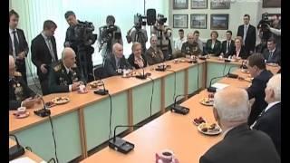 Поисковики смогут участвовать в градостроительном совете(, 2013-05-06T19:13:43.000Z)