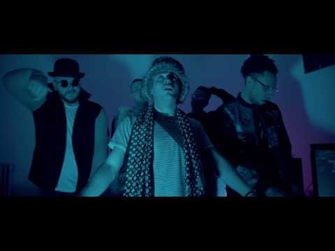 MamboLosco Feat. Luscià - Mama I Did It Again (Prod. JRHITMAKER)