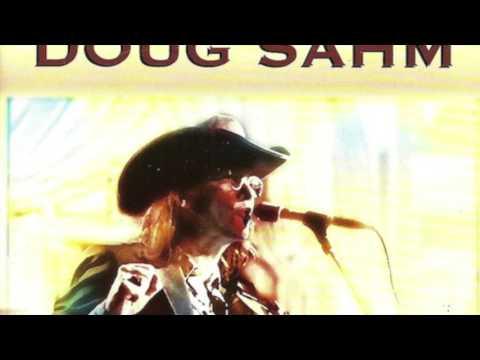 sleep walk Doug Sahm