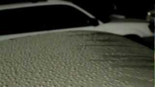 защитное покрытие кузова Ceramic PRO. MASERATI  Дождь(Детейлинг центр RM Car Москва Юг. +7 968 661 9323. Сайт http://rmcar.pro. Ceramic Pro - Защита кузова ЛКП и поддержания идеального..., 2012-06-07T22:57:27.000Z)