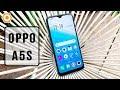 Cần bán Oppo F9 64 GB màu Xanh dương giá chỉ 3.500.000 đ