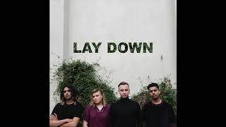Play Lay Down