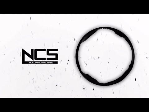 Sub Urban - Cradles [NCS Release]