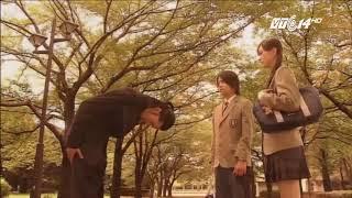VTC14 | Những điều chưa biết về văn hóa cúi chào của người Nhật Bản