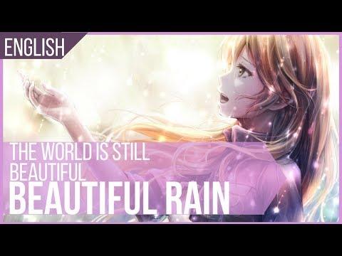 The World Is Still Beautiful -